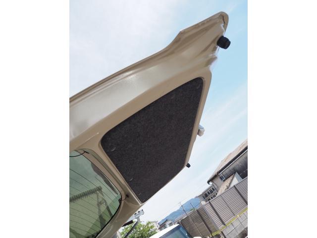 G SSパッケージII 禁煙車 あんしんパッケージ USB対応ナビTV バックカメラ アイドリングストップ プッシュスターター アームレスト バニティミラー(34枚目)