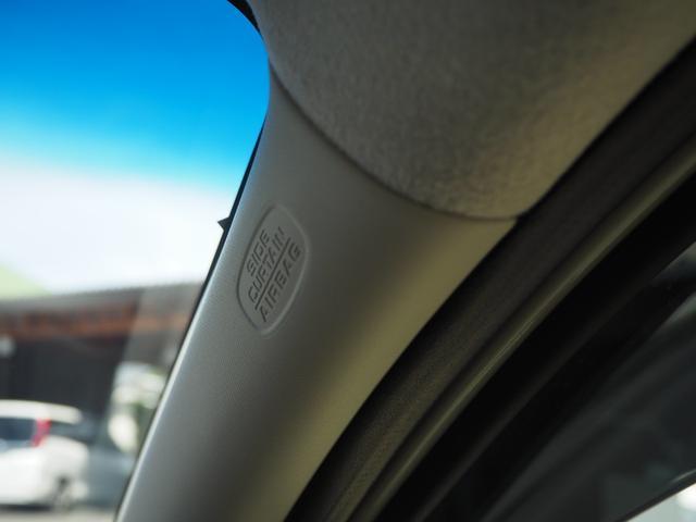 G SSパッケージII 禁煙車 あんしんパッケージ USB対応ナビTV バックカメラ アイドリングストップ プッシュスターター アームレスト バニティミラー(61枚目)