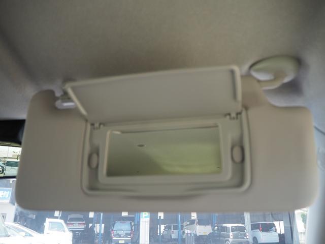 G SSパッケージII 禁煙車 あんしんパッケージ USB対応ナビTV バックカメラ アイドリングストップ プッシュスターター アームレスト バニティミラー(62枚目)