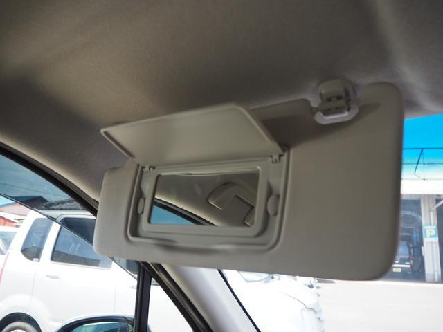 G SSパッケージII 禁煙車 あんしんパッケージ USB対応ナビTV バックカメラ アイドリングストップ プッシュスターター アームレスト バニティミラー(63枚目)