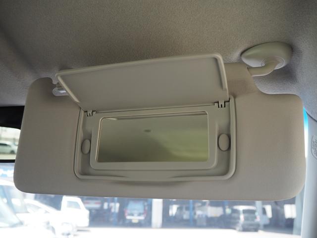 G SSパッケージII 禁煙車 あんしんパッケージ USB対応ナビTV バックカメラ アイドリングストップ プッシュスターター アームレスト バニティミラー(68枚目)