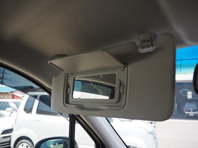 G SSパッケージII 禁煙車 あんしんパッケージ USB対応ナビTV バックカメラ アイドリングストップ プッシュスターター アームレスト バニティミラー(69枚目)