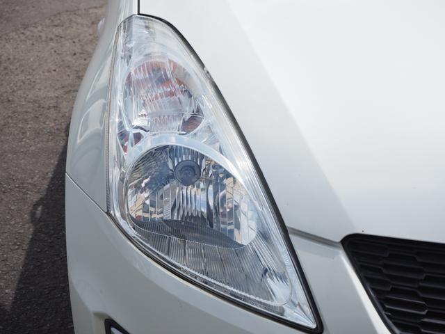 XG 禁煙車 ブルートゥース対応ナビTV エアバッグ ABS キーフリー   プッシュスターター バニティミラー オートエアコン(3枚目)