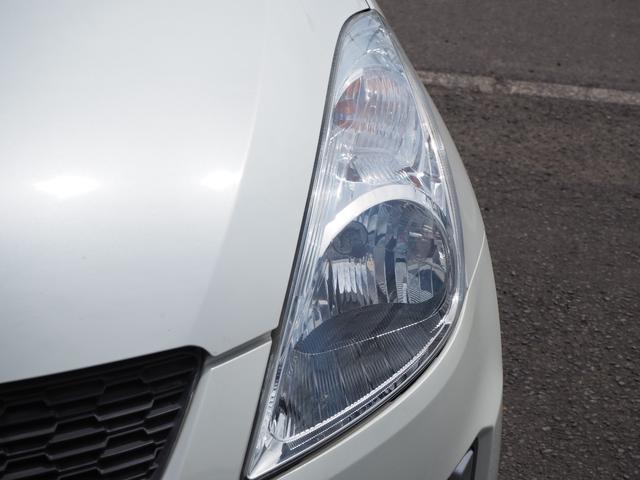 XG 禁煙車 ブルートゥース対応ナビTV エアバッグ ABS キーフリー   プッシュスターター バニティミラー オートエアコン(4枚目)