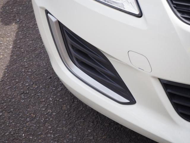 XG 禁煙車 ブルートゥース対応ナビTV エアバッグ ABS キーフリー   プッシュスターター バニティミラー オートエアコン(5枚目)