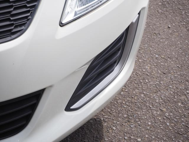 XG 禁煙車 ブルートゥース対応ナビTV エアバッグ ABS キーフリー   プッシュスターター バニティミラー オートエアコン(6枚目)