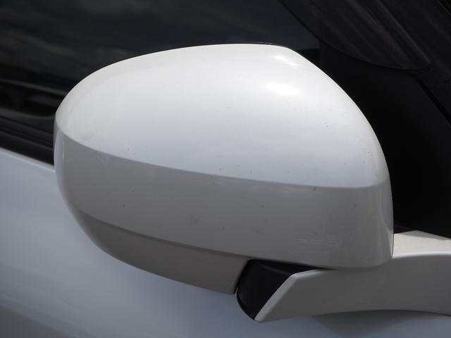 XG 禁煙車 ブルートゥース対応ナビTV エアバッグ ABS キーフリー   プッシュスターター バニティミラー オートエアコン(10枚目)