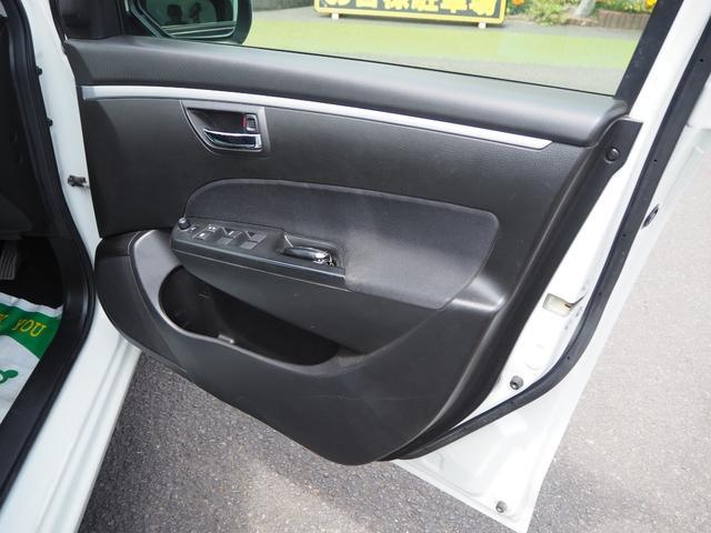 XG 禁煙車 ブルートゥース対応ナビTV エアバッグ ABS キーフリー   プッシュスターター バニティミラー オートエアコン(17枚目)