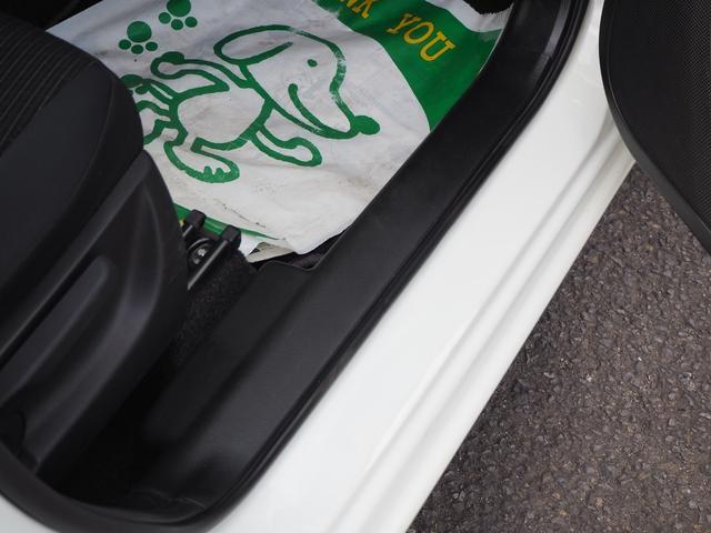 XG 禁煙車 ブルートゥース対応ナビTV エアバッグ ABS キーフリー   プッシュスターター バニティミラー オートエアコン(18枚目)