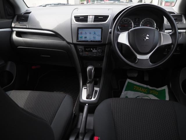 XG 禁煙車 ブルートゥース対応ナビTV エアバッグ ABS キーフリー   プッシュスターター バニティミラー オートエアコン(22枚目)