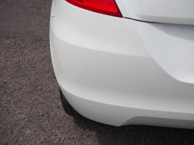 XG 禁煙車 ブルートゥース対応ナビTV エアバッグ ABS キーフリー   プッシュスターター バニティミラー オートエアコン(27枚目)