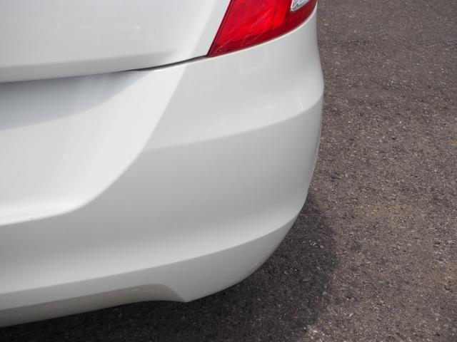 XG 禁煙車 ブルートゥース対応ナビTV エアバッグ ABS キーフリー   プッシュスターター バニティミラー オートエアコン(28枚目)