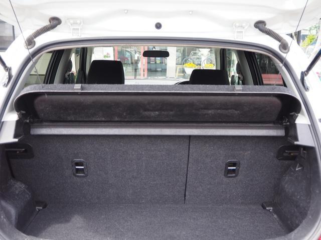 XG 禁煙車 ブルートゥース対応ナビTV エアバッグ ABS キーフリー   プッシュスターター バニティミラー オートエアコン(29枚目)