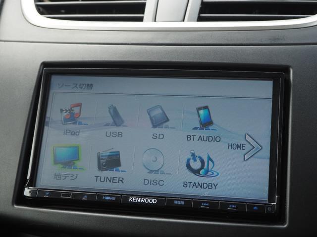 XG 禁煙車 ブルートゥース対応ナビTV エアバッグ ABS キーフリー   プッシュスターター バニティミラー オートエアコン(42枚目)