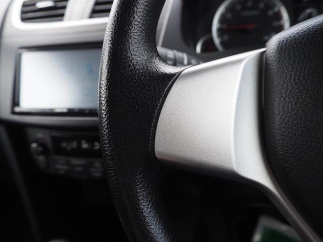 XG 禁煙車 ブルートゥース対応ナビTV エアバッグ ABS キーフリー   プッシュスターター バニティミラー オートエアコン(45枚目)