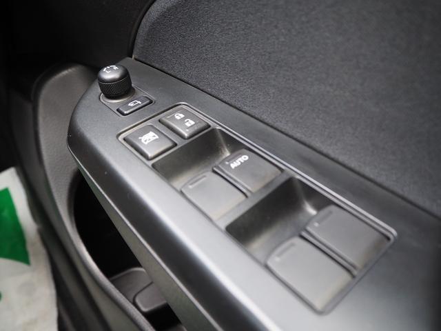 XG 禁煙車 ブルートゥース対応ナビTV エアバッグ ABS キーフリー   プッシュスターター バニティミラー オートエアコン(50枚目)