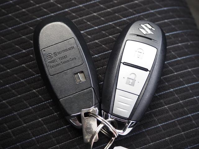 XG 禁煙車 ブルートゥース対応ナビTV エアバッグ ABS キーフリー   プッシュスターター バニティミラー オートエアコン(51枚目)