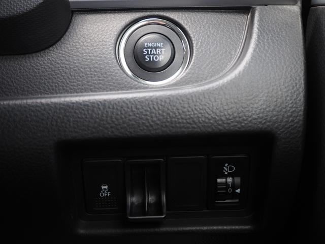 XG 禁煙車 ブルートゥース対応ナビTV エアバッグ ABS キーフリー   プッシュスターター バニティミラー オートエアコン(52枚目)