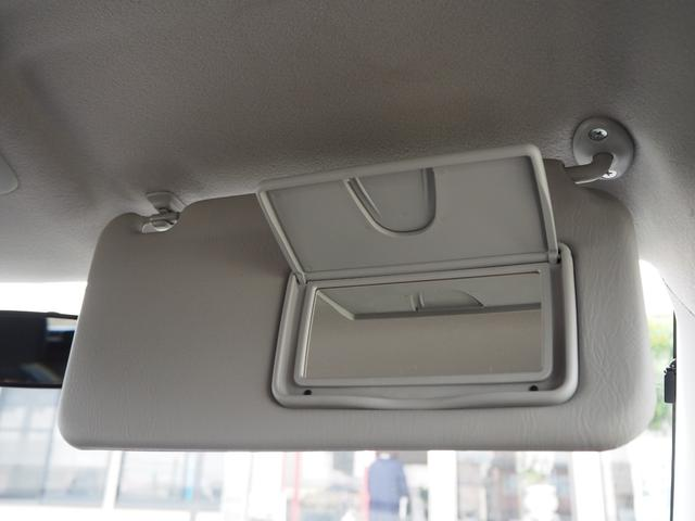 XG 禁煙車 ブルートゥース対応ナビTV エアバッグ ABS キーフリー   プッシュスターター バニティミラー オートエアコン(55枚目)