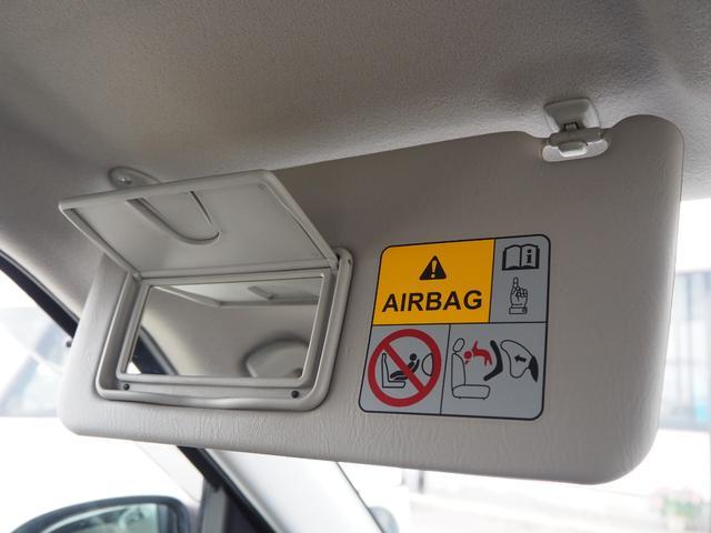 XG 禁煙車 ブルートゥース対応ナビTV エアバッグ ABS キーフリー   プッシュスターター バニティミラー オートエアコン(56枚目)