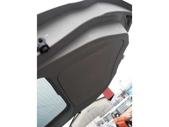 カスタムG S 禁煙車 衝突被害軽減ブレーキサポート プッシュスタート メモリーナビTV バックカメラ オートライト シートヒーター アイドリングストップ 両側電動スライドドア ETC ドラレコ オートクルーズ(30枚目)