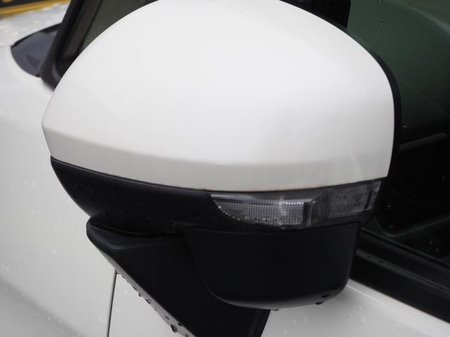 カスタムG S 禁煙車 衝突被害軽減ブレーキサポート プッシュスタート メモリーナビTV バックカメラ オートライト シートヒーター アイドリングストップ 両側電動スライドドア ETC ドラレコ オートクルーズ(35枚目)