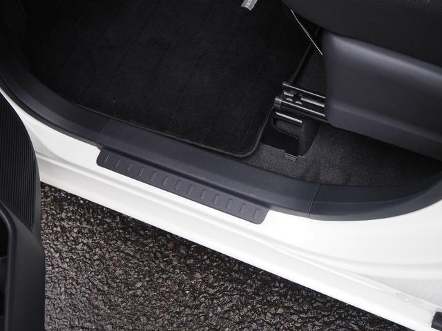 カスタムG S 禁煙車 衝突被害軽減ブレーキサポート プッシュスタート メモリーナビTV バックカメラ オートライト シートヒーター アイドリングストップ 両側電動スライドドア ETC ドラレコ オートクルーズ(42枚目)