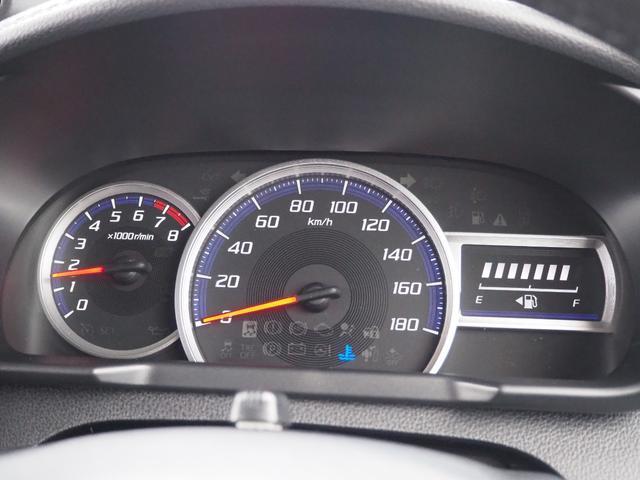 カスタムG S 禁煙車 衝突被害軽減ブレーキサポート プッシュスタート メモリーナビTV バックカメラ オートライト シートヒーター アイドリングストップ 両側電動スライドドア ETC ドラレコ オートクルーズ(43枚目)