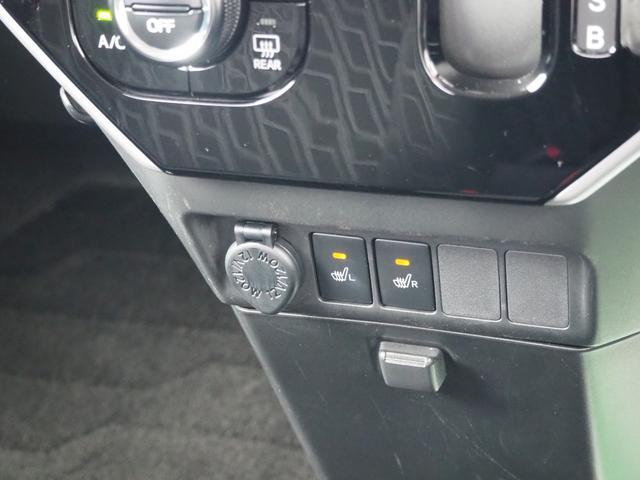 カスタムG S 禁煙車 衝突被害軽減ブレーキサポート プッシュスタート メモリーナビTV バックカメラ オートライト シートヒーター アイドリングストップ 両側電動スライドドア ETC ドラレコ オートクルーズ(48枚目)