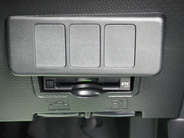 カスタムG S 禁煙車 衝突被害軽減ブレーキサポート プッシュスタート メモリーナビTV バックカメラ オートライト シートヒーター アイドリングストップ 両側電動スライドドア ETC ドラレコ オートクルーズ(60枚目)