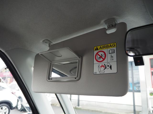 カスタムG S 禁煙車 衝突被害軽減ブレーキサポート プッシュスタート メモリーナビTV バックカメラ オートライト シートヒーター アイドリングストップ 両側電動スライドドア ETC ドラレコ オートクルーズ(62枚目)