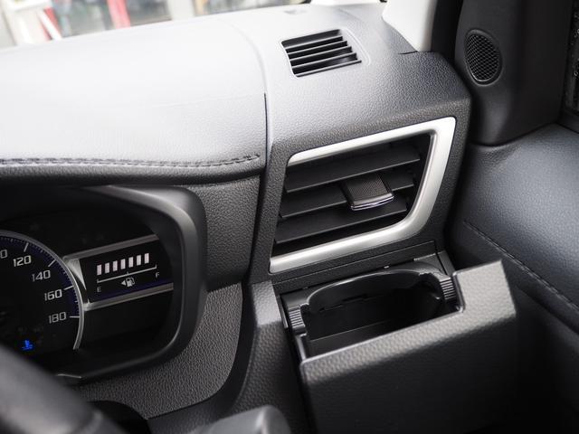カスタムG S 禁煙車 衝突被害軽減ブレーキサポート プッシュスタート メモリーナビTV バックカメラ オートライト シートヒーター アイドリングストップ 両側電動スライドドア ETC ドラレコ オートクルーズ(64枚目)