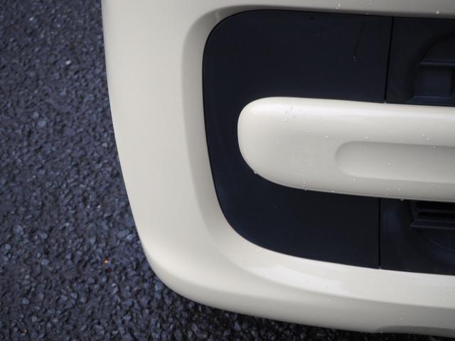 ハイブリッドX 禁煙車 ドラレコ 衝突被害軽減システム USB対応ナビTV サイドエアバッグ 両側電動スライドドア シートヒーター バニティミラー アイドリングストップ プッシュスターター(4枚目)