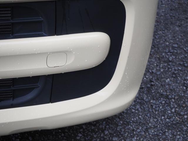 ハイブリッドX 禁煙車 ドラレコ 衝突被害軽減システム USB対応ナビTV サイドエアバッグ 両側電動スライドドア シートヒーター バニティミラー アイドリングストップ プッシュスターター(6枚目)