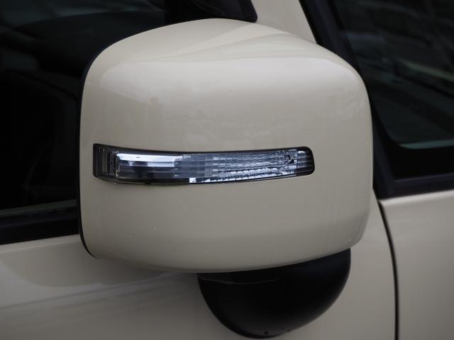 ハイブリッドX 禁煙車 ドラレコ 衝突被害軽減システム USB対応ナビTV サイドエアバッグ 両側電動スライドドア シートヒーター バニティミラー アイドリングストップ プッシュスターター(11枚目)