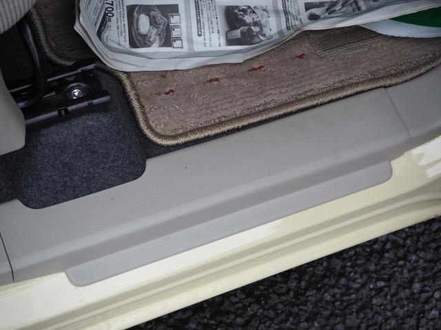 ハイブリッドX 禁煙車 ドラレコ 衝突被害軽減システム USB対応ナビTV サイドエアバッグ 両側電動スライドドア シートヒーター バニティミラー アイドリングストップ プッシュスターター(18枚目)