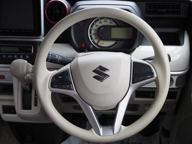 ハイブリッドX 禁煙車 ドラレコ 衝突被害軽減システム USB対応ナビTV サイドエアバッグ 両側電動スライドドア シートヒーター バニティミラー アイドリングストップ プッシュスターター(23枚目)