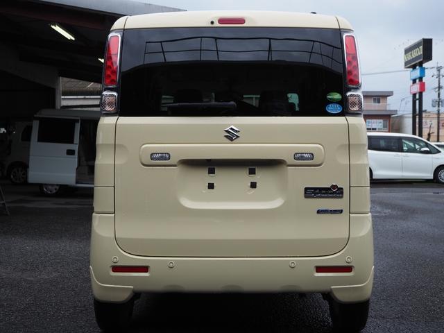 ハイブリッドX 禁煙車 ドラレコ 衝突被害軽減システム USB対応ナビTV サイドエアバッグ 両側電動スライドドア シートヒーター バニティミラー アイドリングストップ プッシュスターター(25枚目)