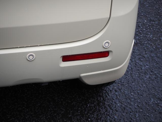 ハイブリッドX 禁煙車 ドラレコ 衝突被害軽減システム USB対応ナビTV サイドエアバッグ 両側電動スライドドア シートヒーター バニティミラー アイドリングストップ プッシュスターター(27枚目)
