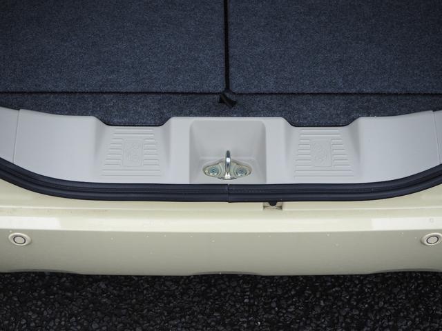 ハイブリッドX 禁煙車 ドラレコ 衝突被害軽減システム USB対応ナビTV サイドエアバッグ 両側電動スライドドア シートヒーター バニティミラー アイドリングストップ プッシュスターター(31枚目)