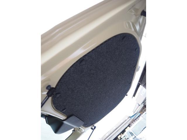 ハイブリッドX 禁煙車 ドラレコ 衝突被害軽減システム USB対応ナビTV サイドエアバッグ 両側電動スライドドア シートヒーター バニティミラー アイドリングストップ プッシュスターター(32枚目)