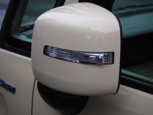 ハイブリッドX 禁煙車 ドラレコ 衝突被害軽減システム USB対応ナビTV サイドエアバッグ 両側電動スライドドア シートヒーター バニティミラー アイドリングストップ プッシュスターター(37枚目)