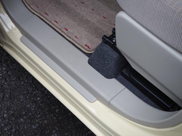 ハイブリッドX 禁煙車 ドラレコ 衝突被害軽減システム USB対応ナビTV サイドエアバッグ 両側電動スライドドア シートヒーター バニティミラー アイドリングストップ プッシュスターター(42枚目)