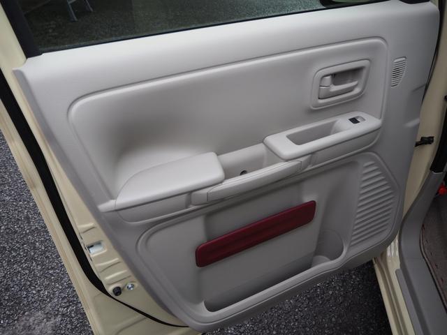 ハイブリッドX 禁煙車 ドラレコ 衝突被害軽減システム USB対応ナビTV サイドエアバッグ 両側電動スライドドア シートヒーター バニティミラー アイドリングストップ プッシュスターター(43枚目)