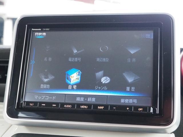 ハイブリッドX 禁煙車 ドラレコ 衝突被害軽減システム USB対応ナビTV サイドエアバッグ 両側電動スライドドア シートヒーター バニティミラー アイドリングストップ プッシュスターター(47枚目)