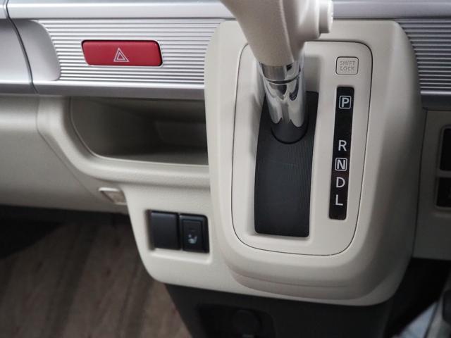 ハイブリッドX 禁煙車 ドラレコ 衝突被害軽減システム USB対応ナビTV サイドエアバッグ 両側電動スライドドア シートヒーター バニティミラー アイドリングストップ プッシュスターター(49枚目)