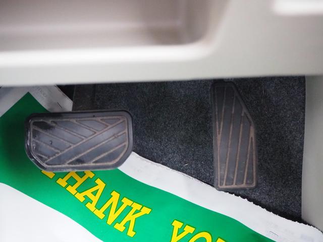 ハイブリッドX 禁煙車 ドラレコ 衝突被害軽減システム USB対応ナビTV サイドエアバッグ 両側電動スライドドア シートヒーター バニティミラー アイドリングストップ プッシュスターター(52枚目)
