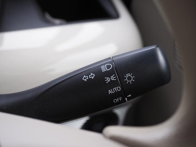 ハイブリッドX 禁煙車 ドラレコ 衝突被害軽減システム USB対応ナビTV サイドエアバッグ 両側電動スライドドア シートヒーター バニティミラー アイドリングストップ プッシュスターター(55枚目)