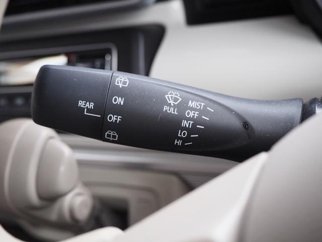 ハイブリッドX 禁煙車 ドラレコ 衝突被害軽減システム USB対応ナビTV サイドエアバッグ 両側電動スライドドア シートヒーター バニティミラー アイドリングストップ プッシュスターター(56枚目)