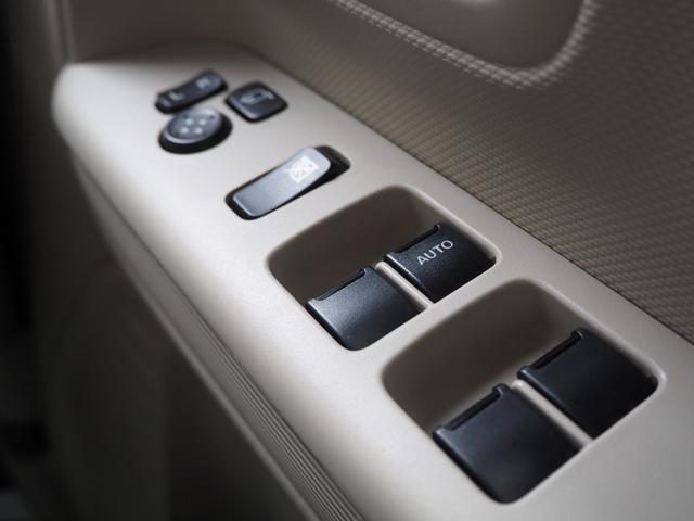ハイブリッドX 禁煙車 ドラレコ 衝突被害軽減システム USB対応ナビTV サイドエアバッグ 両側電動スライドドア シートヒーター バニティミラー アイドリングストップ プッシュスターター(57枚目)